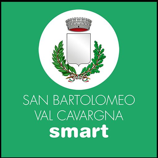 App Comune di San Bartolomeo Val Cavargna